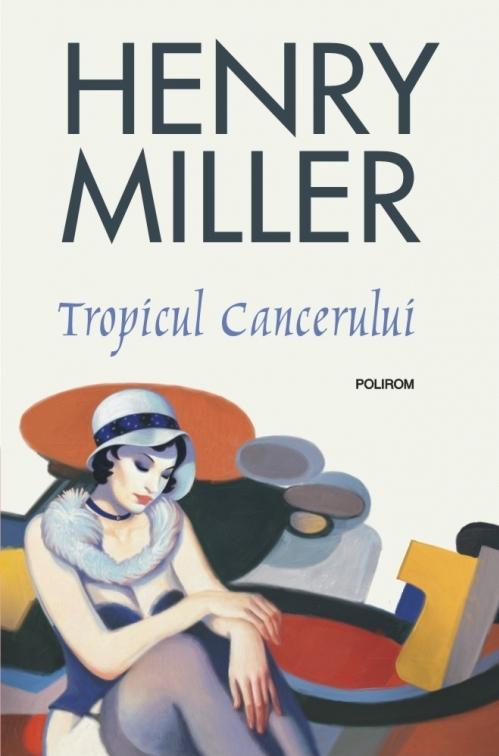 Tropicul Cancerului (ediţia 2018)