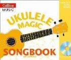 Ukulele Magic Songbook