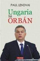 Ungaria lui Orbán