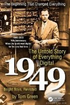 Untold Story of Everything Digital