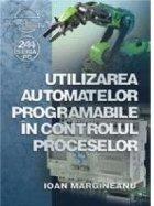 Utilizarea automatelor programabile controlul proceselor